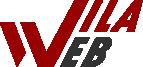 WILA-WEB